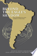 Read Online Beyond the Eagle's Shadow For Free