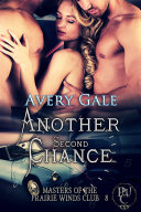 Another Second Chance ebook