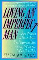 Loving an Imperfect Man Book PDF