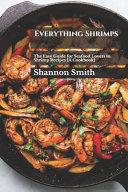 Everything Shrimps