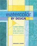 Watercolor by Design