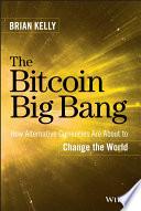 List of Loan Bitcoin E-book