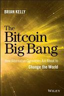 The Bitcoin Big Bang Pdf/ePub eBook