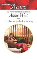 The Flaw in Raffaele's Revenge [Pdf/ePub] eBook