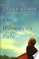 Read Online The Widower's Tale For Free