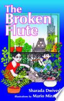 The Broken Flute