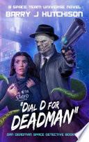 """Dial D for Deadman"" image"