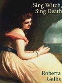 Sing Witch, Sing Death [Pdf/ePub] eBook
