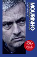 Mourinho: Further Anatomy of a Winner Pdf/ePub eBook