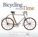 Bicycling Through Time ebook