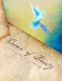 Crown of Beauty  a Twelve Week Women s Bible Study Book