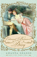 Pdf Edmund Bertram's Diary