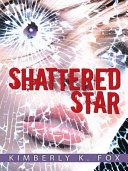 Pdf Shattered Star Telecharger