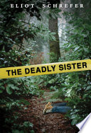 The Deadly Sister image