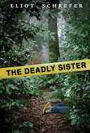 Pdf The Deadly Sister