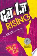 Get Lit Rising Book PDF
