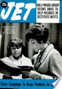 Jan 13, 1966