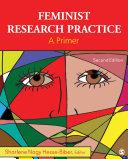 Feminist Research Practice