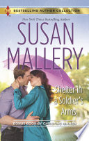 Shelter in a Soldier s Arms