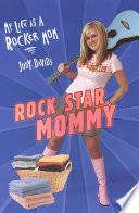 Rock Star Mommy: