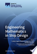 Engineering Mathematics in Ship Design