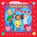 The Night Before Valentine's Day Pdf/ePub eBook