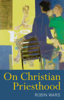 On Christian Priesthood