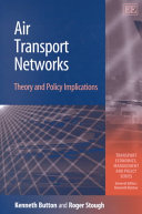Air Transport Networks