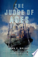 The Judge of Ages Pdf/ePub eBook