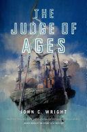 The Judge of Ages [Pdf/ePub] eBook