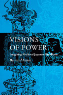Pdf Visions of Power