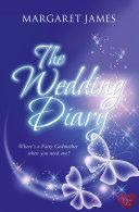 The Wedding Diary (Choc Lit) Pdf