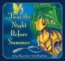 Twas the Night Before Summer Book PDF