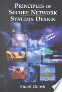 Principles Of Secure Network Systems Design Book PDF