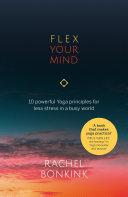 Flex Your Mind Pdf/ePub eBook