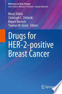 Drugs For Her 2 Positive Breast Cancer Book PDF