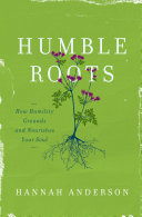Humble Roots [Pdf/ePub] eBook
