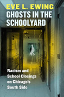 Ghosts in the Schoolyard