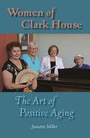 Women of Clark House