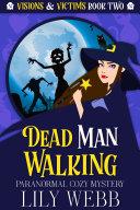Dead Man Walking Pdf/ePub eBook