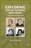 Pdf Exploring the Decolonial Imaginary