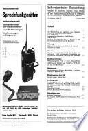 Schweizerische Bauzeitung  , Band 93
