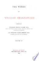 The Works of William Shakespeare  Much ado about nothing  Love s labour s lost  A midsummer night s dream  The merchant of Venice  As you like it
