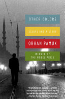 Other Colors [Pdf/ePub] eBook