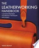 Leatherworking Handbook