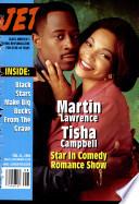 Feb 21, 1994