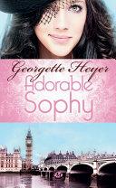 Adorable Sophy [Pdf/ePub] eBook