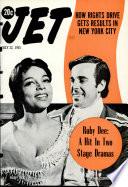 Jul 22, 1965