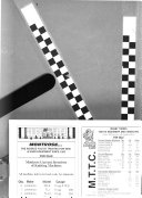 American Sportswear   Knitting Times