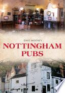 Nottingham Pubs